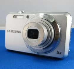 Camara Fotográfica Digital Usadas a 79.000 89.000 99.000 SONY SAMSUNG PANASONIC KODAK OLYMPUS