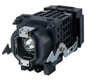 Lámpara Tv Sony Grand Wega Kdf42a10 KDF50E2000 KDF55E2000 XL2400