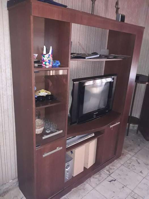 Mueble de Living <strong>comedor</strong>