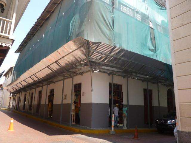 Local en Venta en Casco Antiguo 18-2665 LT - wasi_727642 - rentahousebalboa