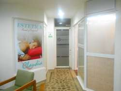 Cod. VBIRE5422 Oficina En Venta En Bogota Chico