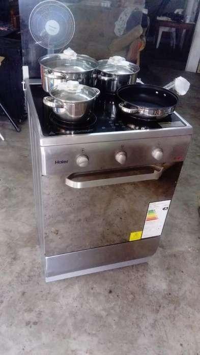 Vendo <strong>cocina</strong> Nueva