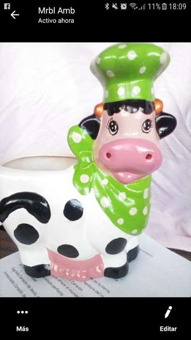 Ceramicas de <strong>decoracion</strong> en Remate