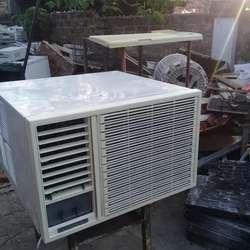 aire acondicionado De 4000 Frigorias Frio/solo