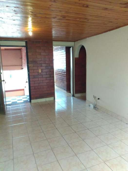 <strong>apartamento</strong> en Arriendo Providencia Armenia - wasi_1607388