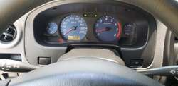L.m Autos Vende Nissan Frontier Np300 Mo