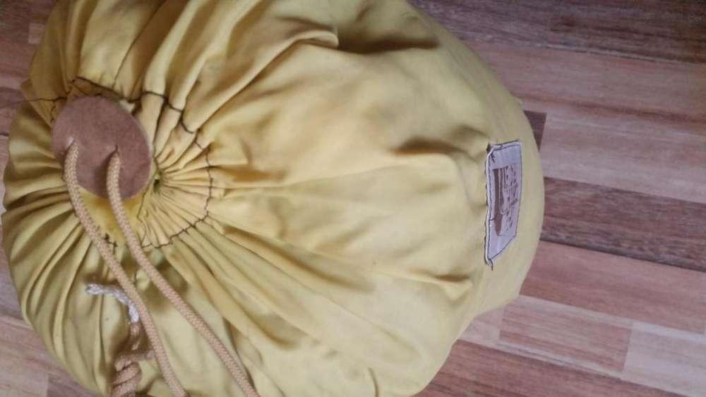 Remato Bolsa de Dormir /Sleeping Bag NorthFace ORIGINAL