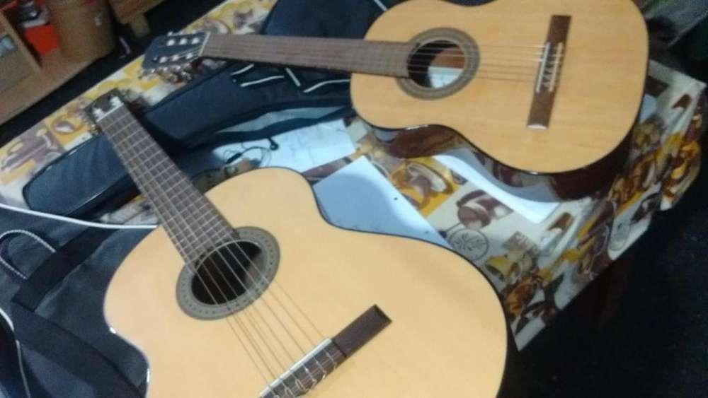2 Guitarras
