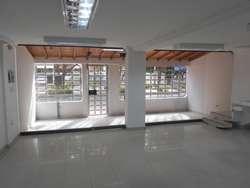 Local En Venta En Cúcuta Capillana Cod. VBTON22247