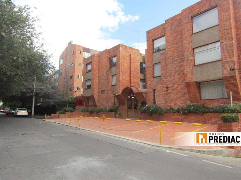 ARRIENDO <strong>apartamento</strong> BELLA SUIZA ALTA BOGOTÁ