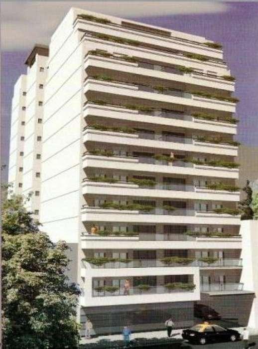 Alquiler Departamento 1 dormitorio. Amplio balcon interno con lavadero. Piscina y parrilleros en azotea.