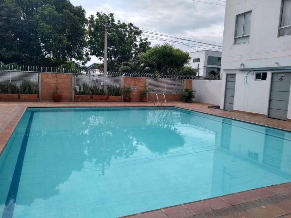 Venta <strong>apartamento</strong> Cucuta conjunto Ceiba 2 - wasi_1289325