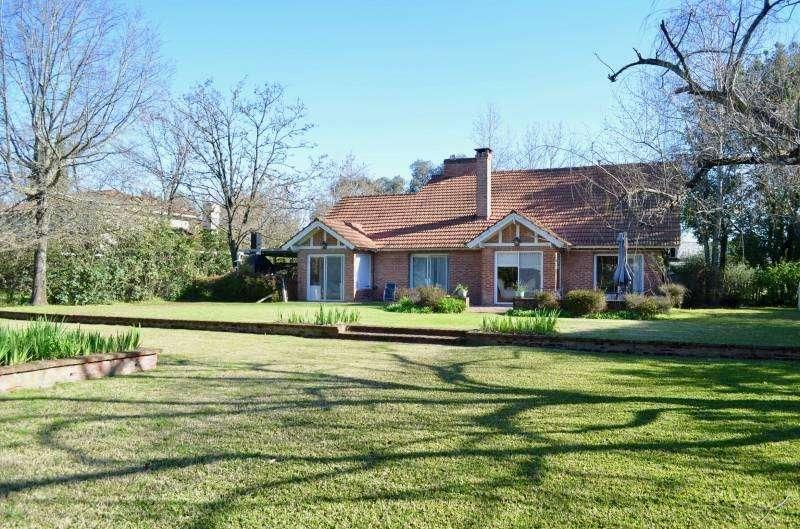Martindale Casa alquiler temporario