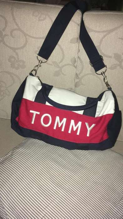 Bolso Tommy Original