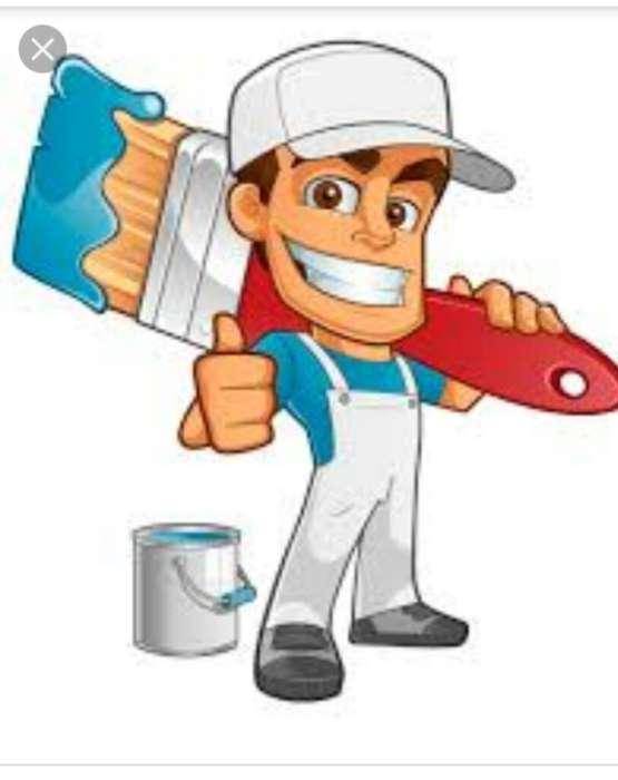 Drywall Pintura Estuco Y Acabados