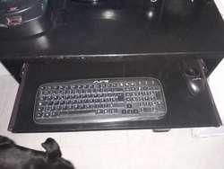 Computador de Mesa Barato