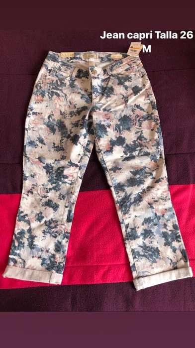 Pantalones Nuevos Y Seminuevos