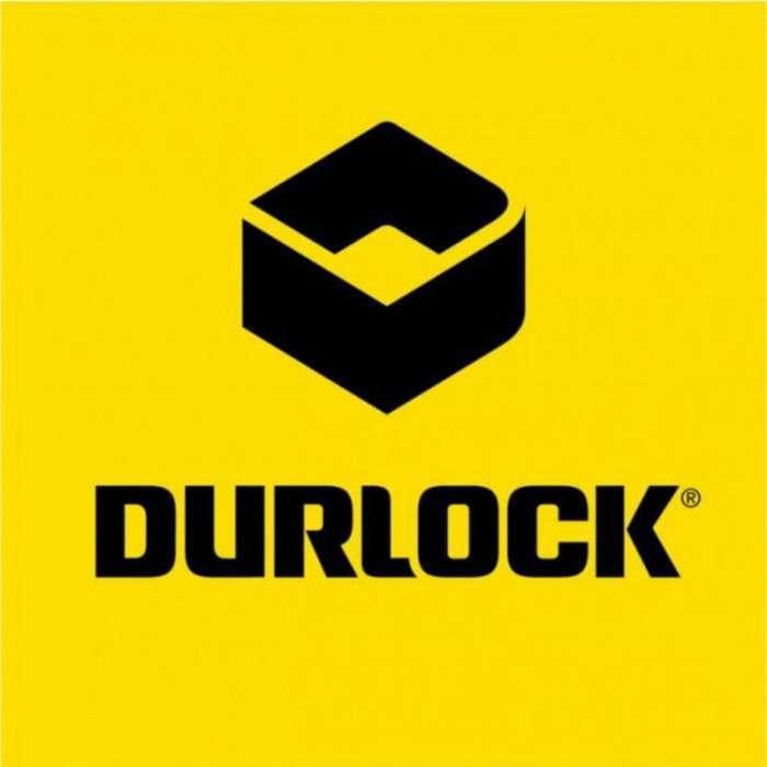 Realizo Trabajos de Durlock