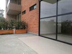 Apartamento para la venta en la Ceja Antioquia - wasi_1208913