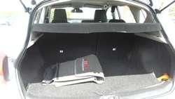 NISSAN QASHQAI 2.0 L, MCVT FE, 2A/BAG ABS RIN16
