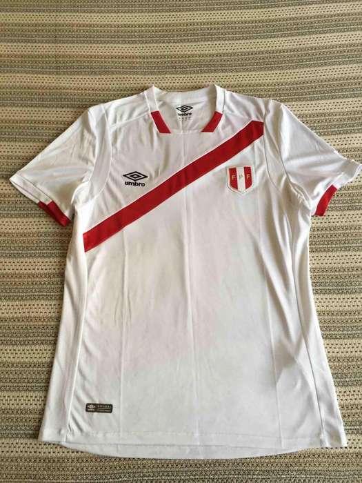 <strong>camisetas</strong> Sporting Cristal & Selección Peruana