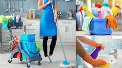 Servicio domestico - Clean Service  Solutions