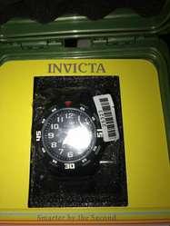 Se Vende Invicta Originales