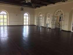 Exclusiva casa republicana de lujo  en cartagena  - wasi_873121