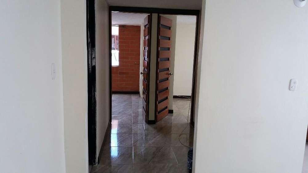 Apartamento en Mosquera 90.000.000