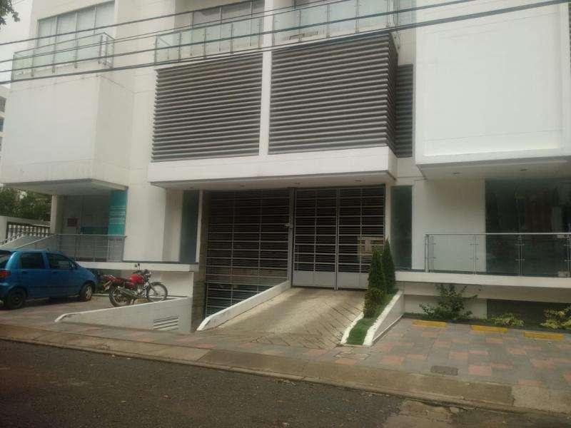 <strong>apartamento</strong> En Venta En Cúcuta Colsag Cod. VBPRV-101109