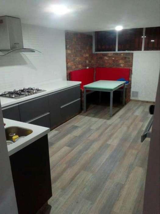 Cocinas , Centro de Tv , Carpinteria