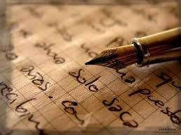 Taller escritura creativa, lectura y análisis de cuentos.