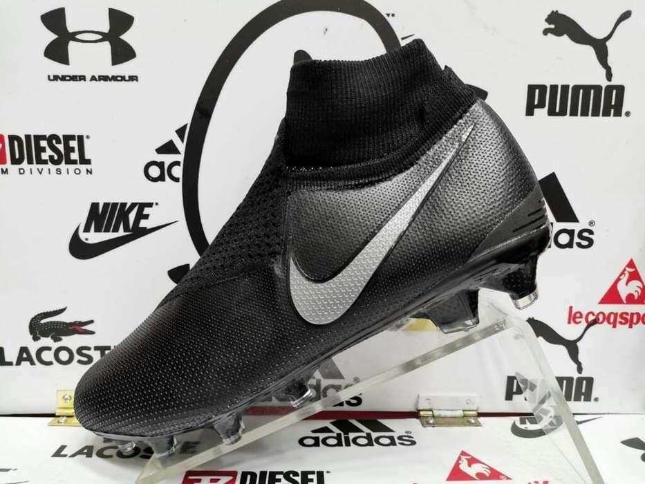Guayos Nike