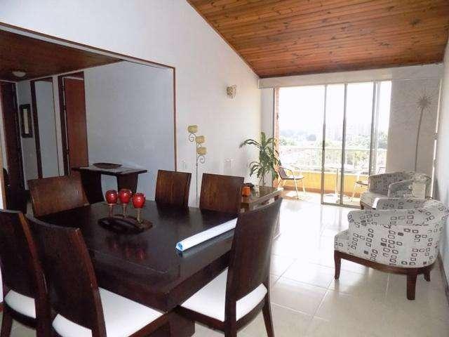 Venta apartamento barrio San joaquin - wasi_1073163