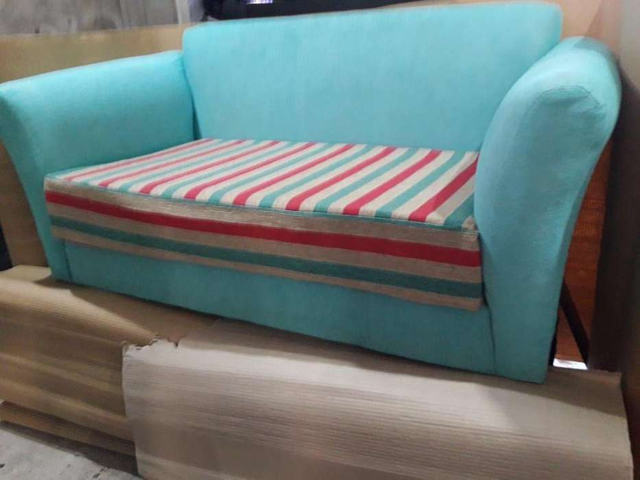 SILLON EN STOCK DISPONIBLE, UNICO A ESE PRECIO