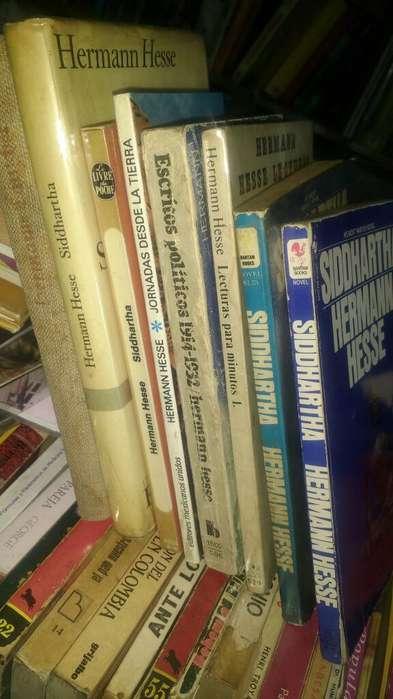Remate de Libros a 2000