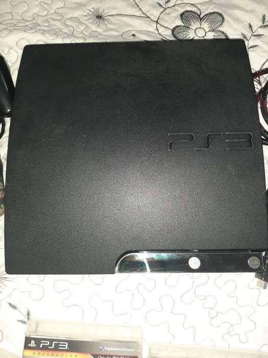 Venta Playstation 3