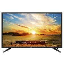 Tv40 101cm KALLEY LED40FHDLT2