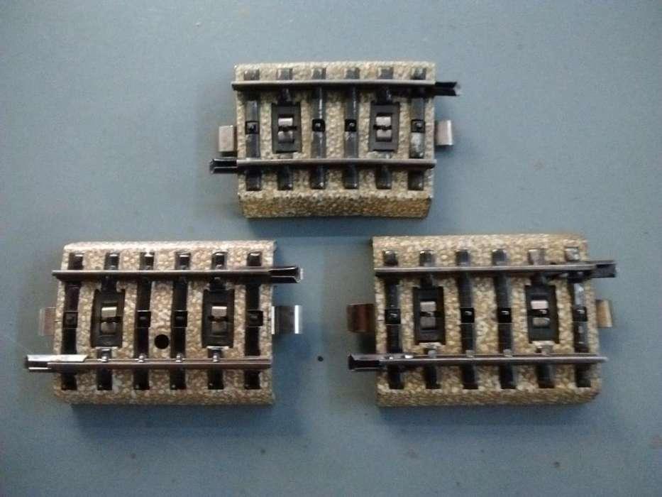 Marklin, accesorios de tren electrico