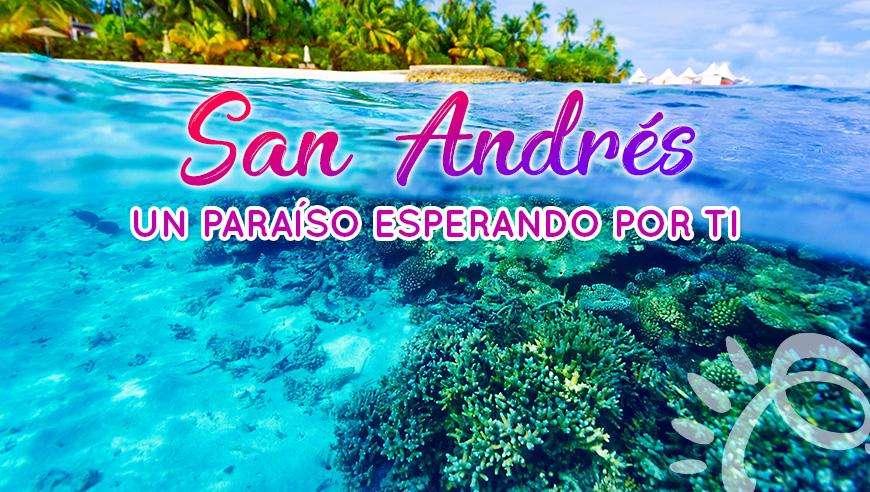 SAN ANDRES SUPER ECONOMICO CON HOSTAL SUPER BARATO