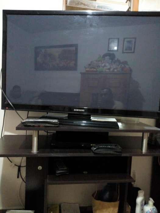 Tv Plasma 47 Pulgadas Mesa