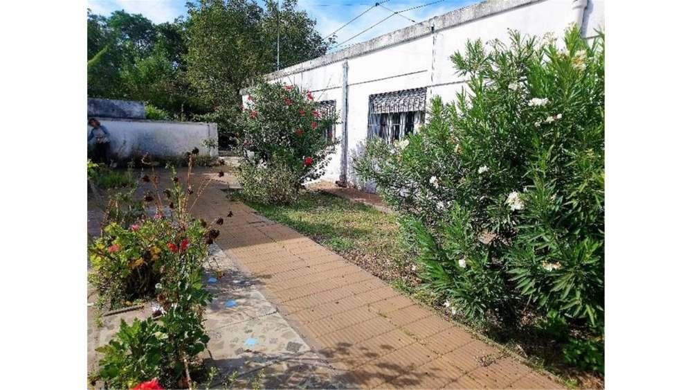 Ituzaingó 500 - UD 62.000 - Casa en Venta