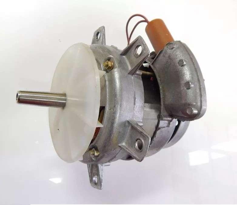 Motor Secarropas Codini