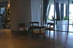 Apartamento En Arriendo En Cartagena Bocagrande Cod: 9357