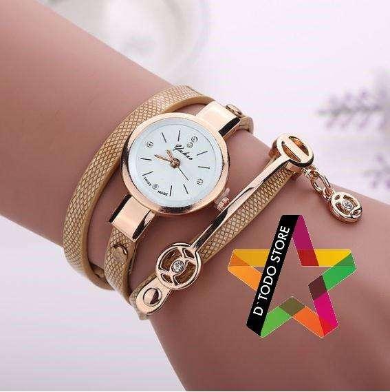 Reloj Pulsera para mujer
