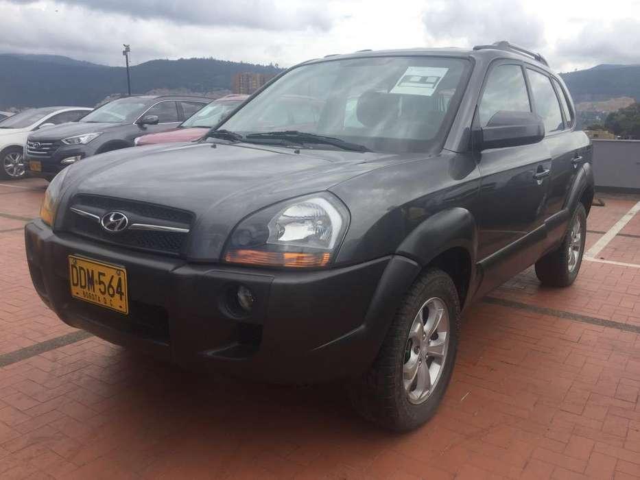 Hyundai Accent 2010 - 0 km