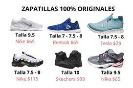 zapatillas skechers mujer saga falabella usadas zf precios