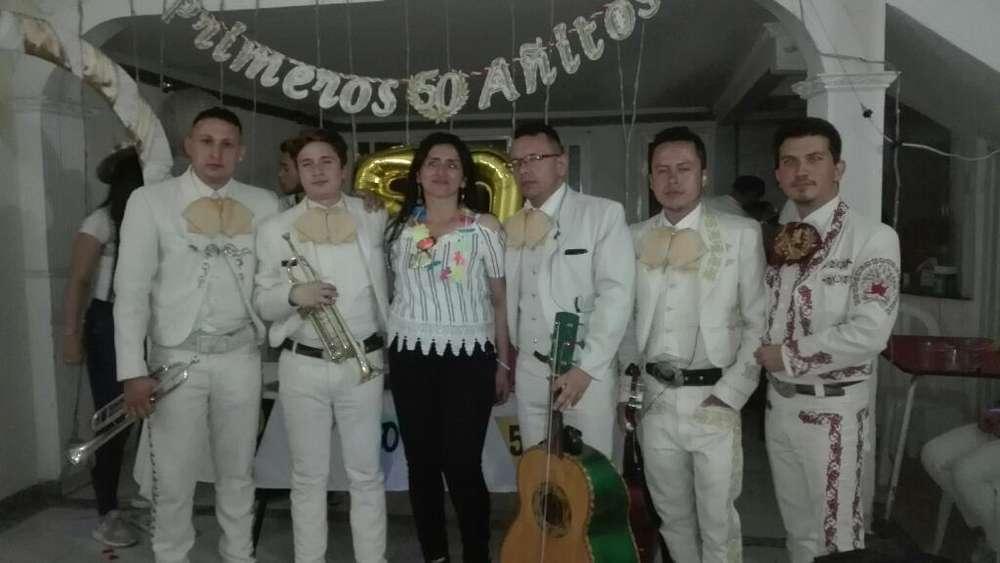 Mariachi en Chia Mexican Show 3106794723