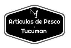 Señuelo Surfish bocon. Art. De Pesca Tucuman.