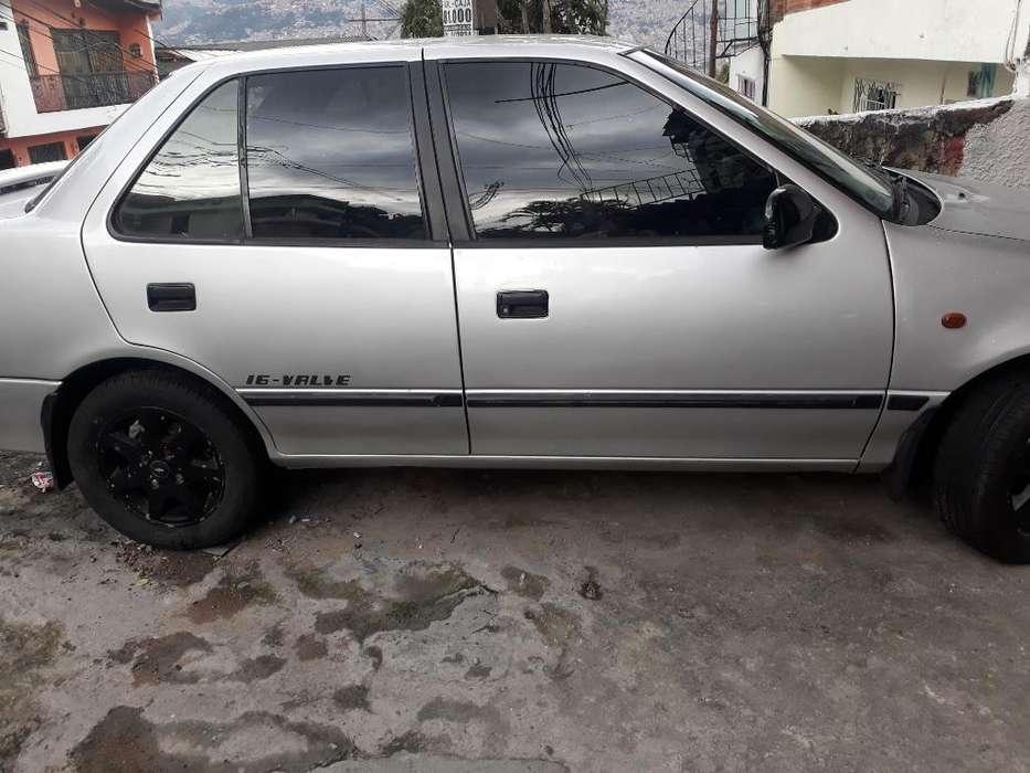 Chevrolet Swift 1993 - 0 km
